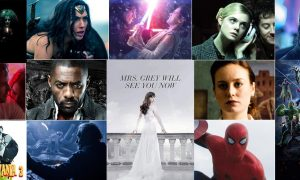cinema-2018