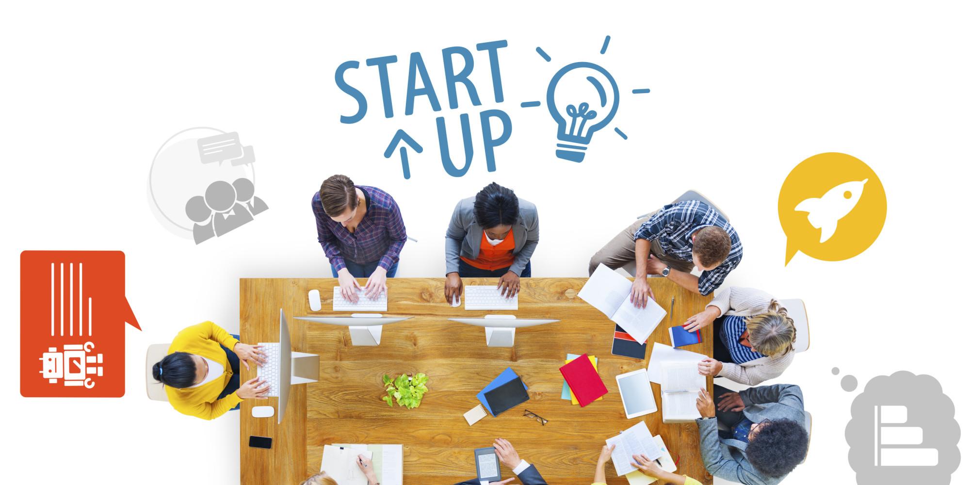 Startups pour gérer son personnel d'hôtel