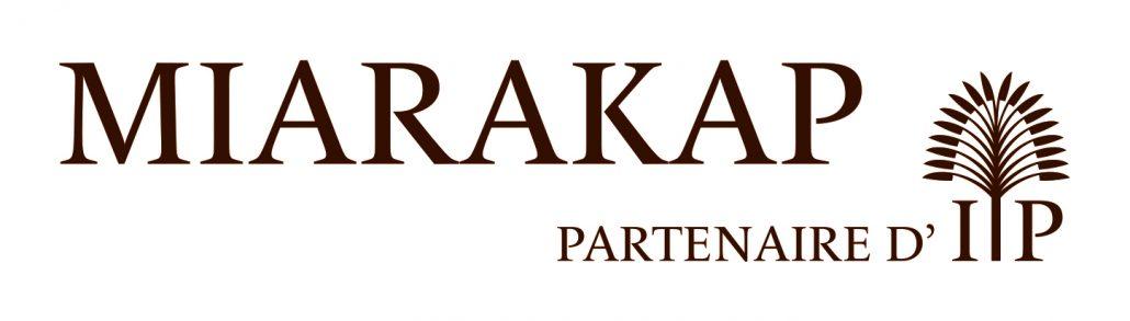 MIARAKAP, premier fonds malgache dédié aux PME et startup, voit le jour !