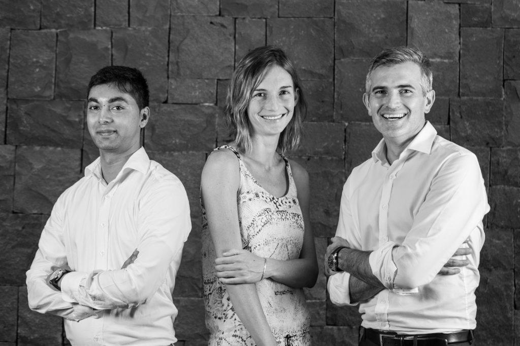 Compass Venture Capital : le coup de pouce financier des startups !