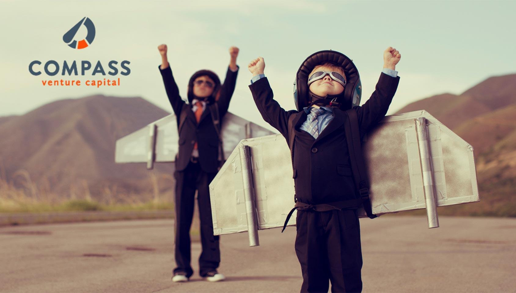 Comass Venture capital : le coup de pouce financier des startups