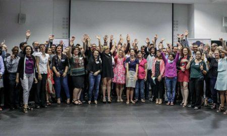 Première participation de Digital Réunion au Social Good Week