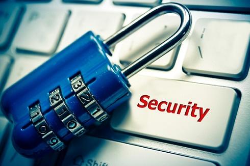 Dites non à la cybercriminalité !