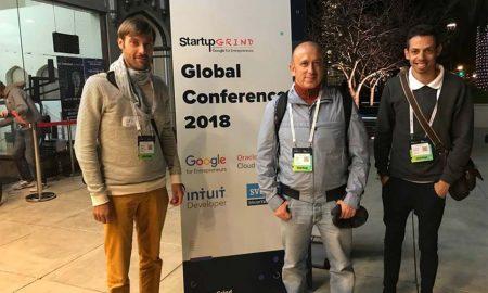 Rencontre avec Julien Faliu, Fondateur d'Expat.com