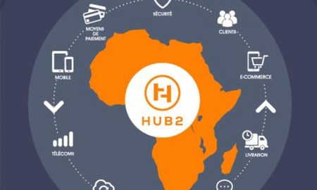 ConnekT4 : la startup réunionnaise lève 250 000 USD pour accélérer son développement en Afrique