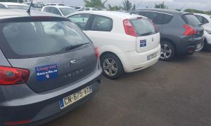 Nouloutou, nouveau partenaire de TravelCar !
