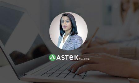 Développement Web au féminin : rencontre avec Reena Seetohul !