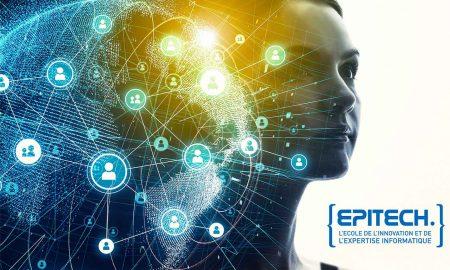 EPITECH Réunion : les métiers de l'informatique s'ouvrent à vous !