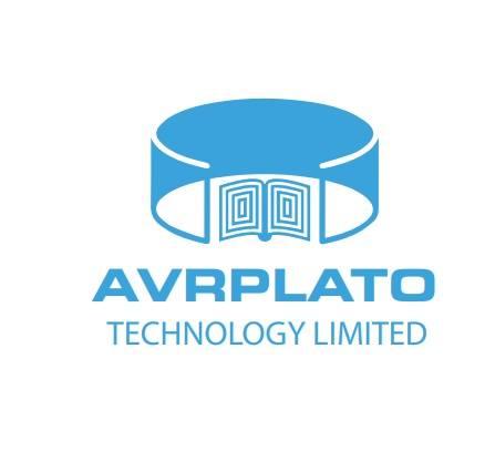 Réalité augmentée et éducation : tout devient possible avec AVR Plato !