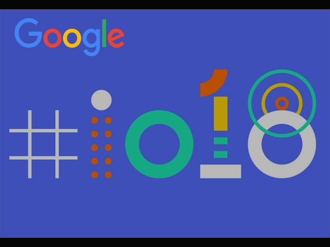 Google I/O 2018 : l'intelligence artificielle au cœur des nouvelles fonctionnalités de Google