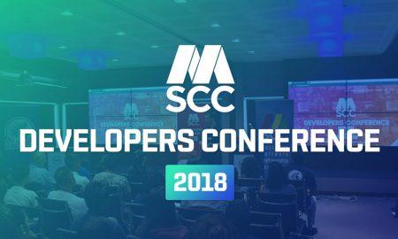 Developers Conference 2018 : votre rendez-vous tech est là !
