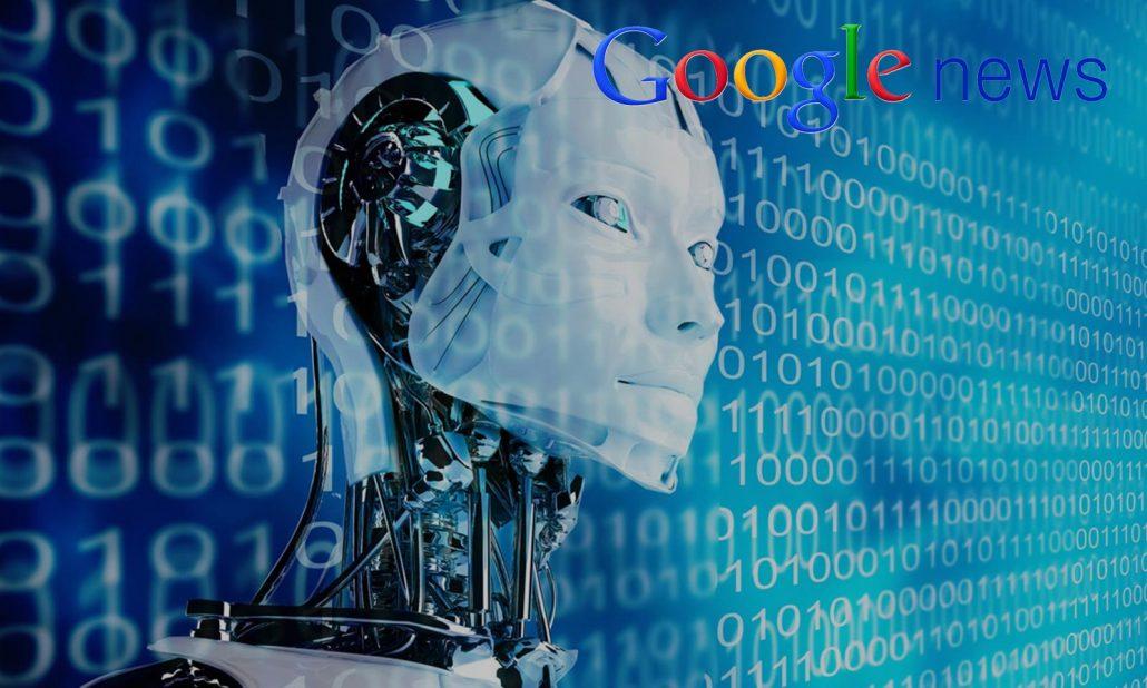 Faire disparaître les Fake News grâce à l'intelligence artificielle !