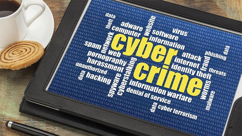 Cybercriminalité : Maurice contre-attaque !