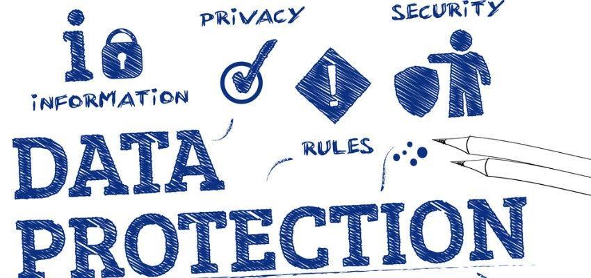 Le RGPD, Règlement général sur la protection des données : que faut-il retenir ?