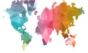 YAEP : Une nouvelle initiative africaine voit le jour sur le sol mauricien