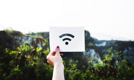 La connectivité à internet est-elle toujours un luxe?
