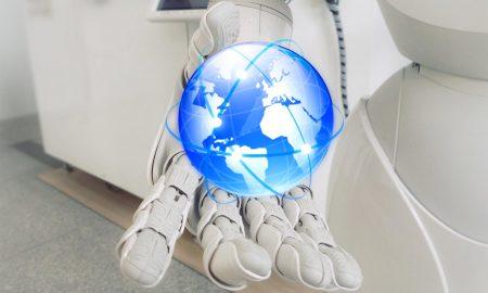 Google, Facebook et l'Afrique s'unissent pour faire progresser l'IA sur le continent