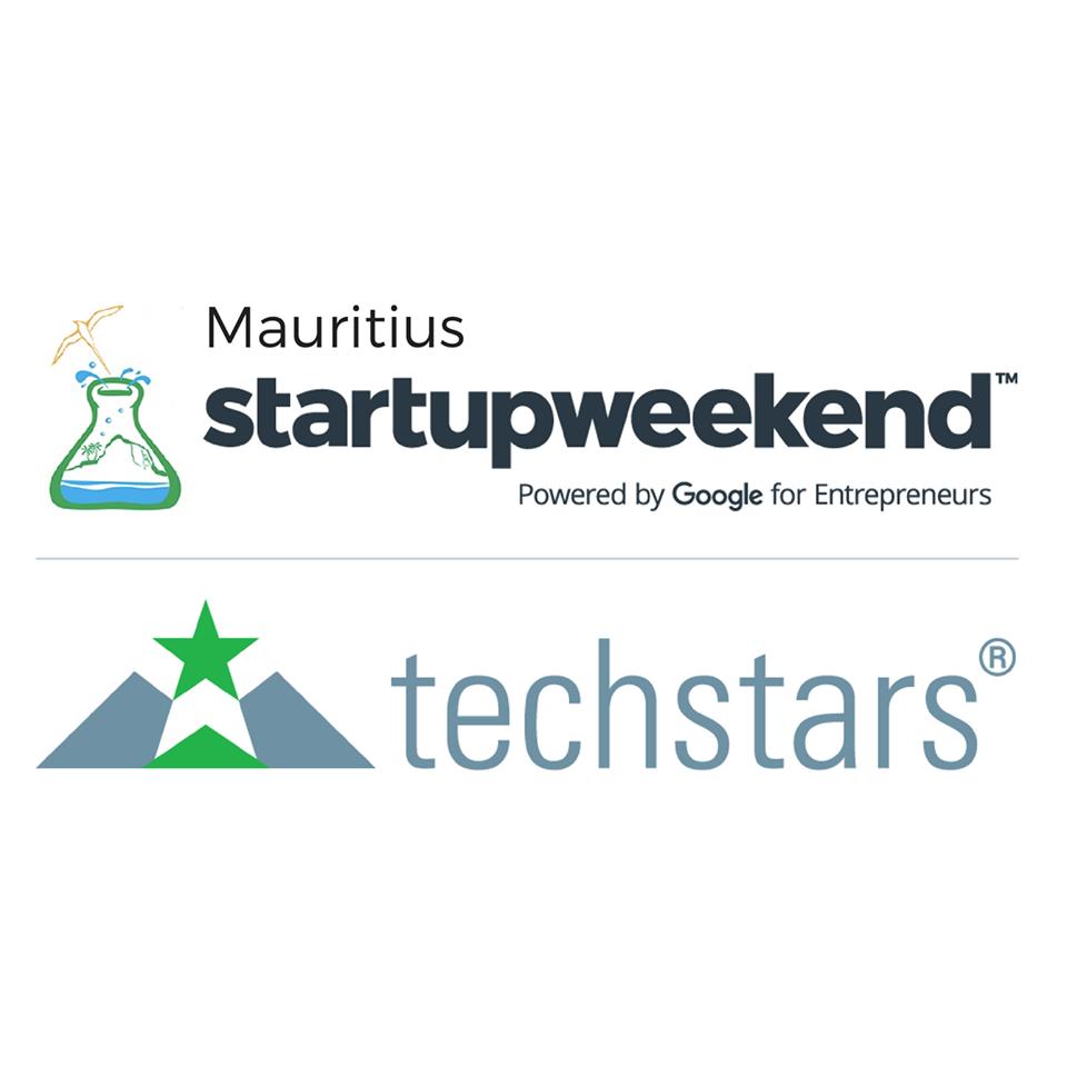 Le Startup Weekend revient à Maurice le 31 août !