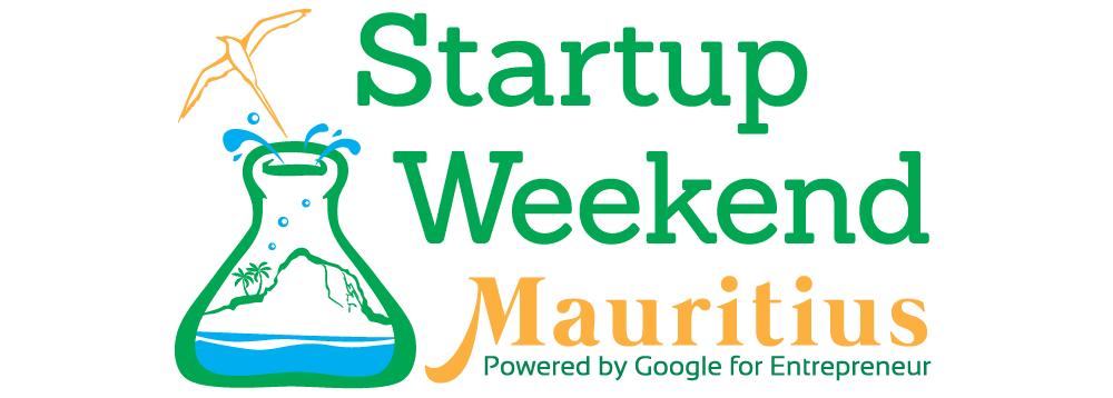 startup-weekend-mauritius