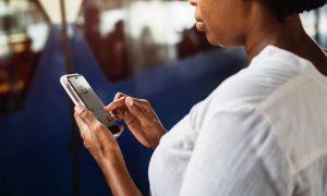 TIC : des Mauriciens de plus en plus connectés !