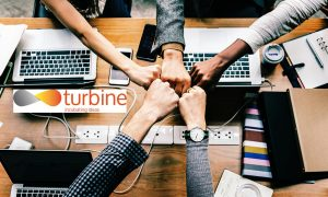 Test Drive de la Turbine : lancement du programme de formation de startups