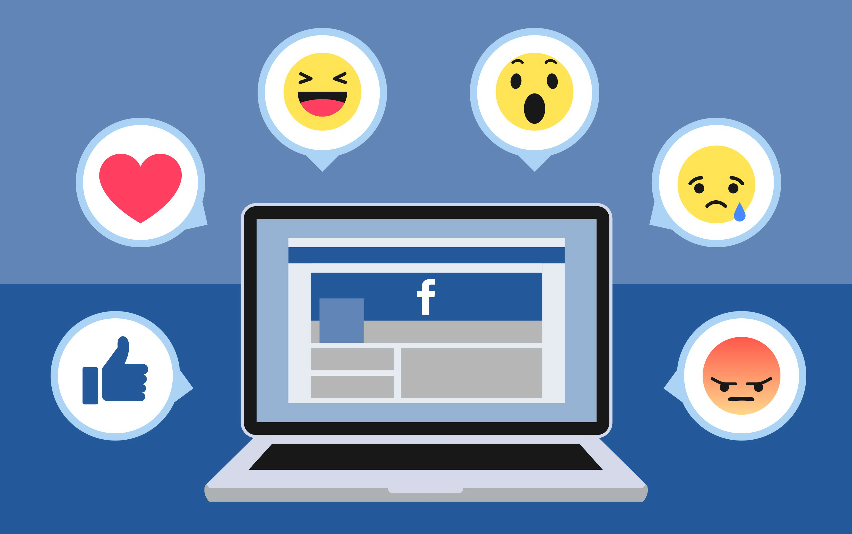 Les Américains fuient Facebook