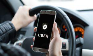 Uber se développe en Afrique : des recrutements sont prévus à l'île Maurice