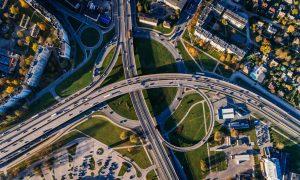 Projet Safe City : de nouvelles mesures high tech pour lutter contre la criminalité