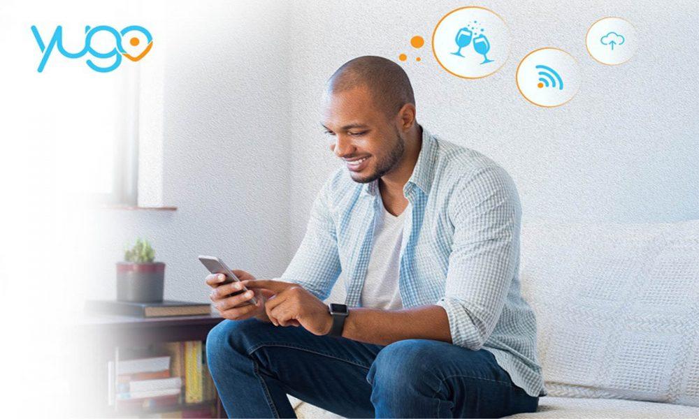 Yugo : quand les start-ups mauriciennes font de la concurrence à Uber