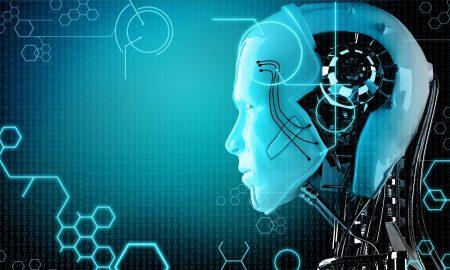 Intelligence artificielle et Blockchain à l'île Maurice