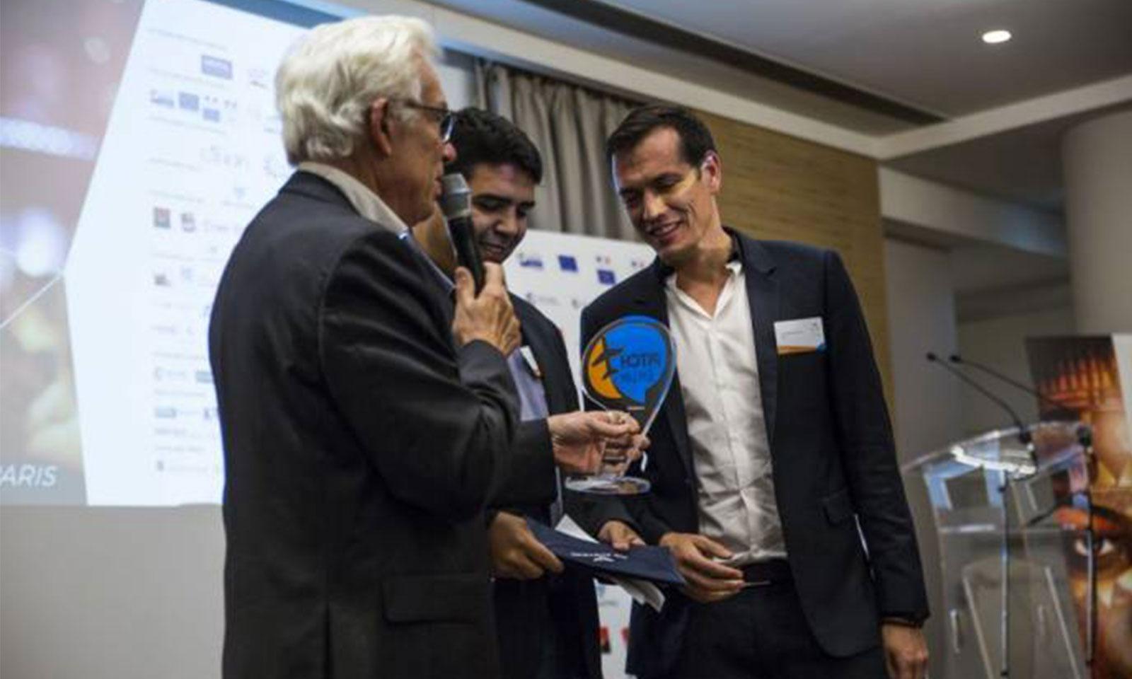Hub2, la start-up qui veut ouvrir l'Afrique au e-commerce