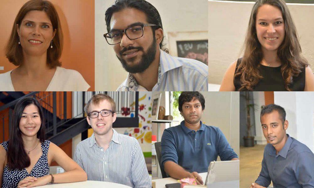 Ces start-ups mauriciennes qui s'imposent dans la cour des grands