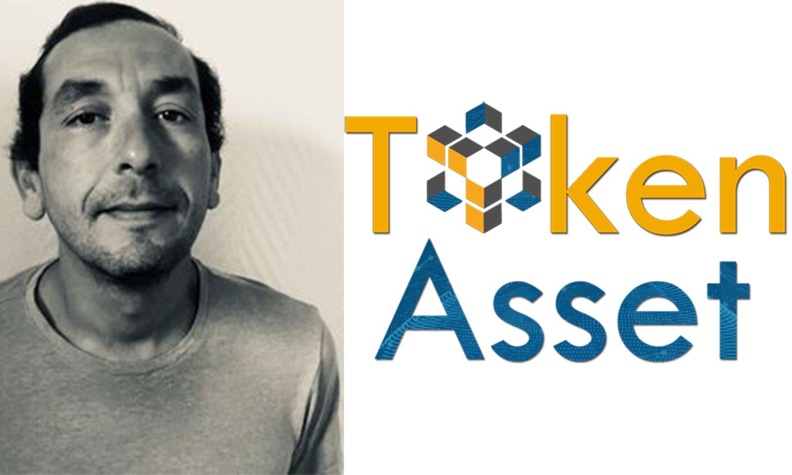Token Asset : des solutions B.A.A.S