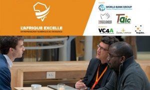 L'Afrique Excelle lance un appel aux entreprises et start-ups mauriciennes