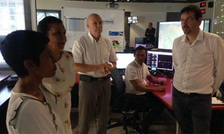 EDF : quelle énergie pour La Réunion en 2019/2020 ?