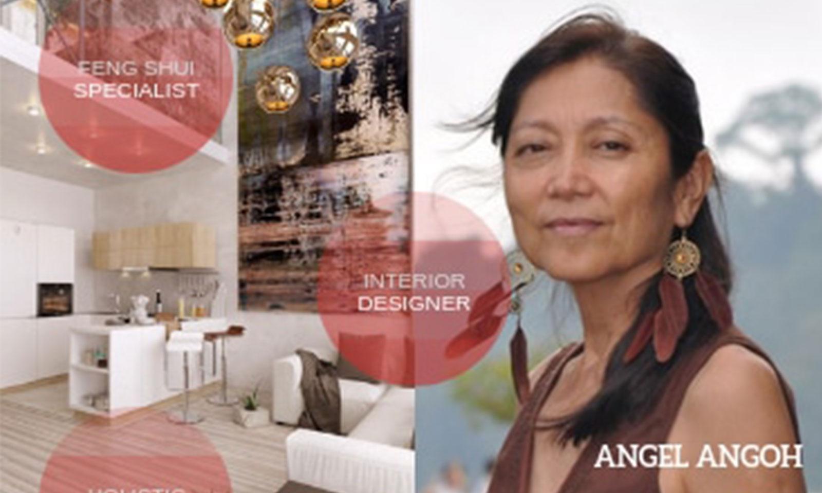 Insights Partners Ltd lance Papmu.com, sa plateforme d'annonces immobilières