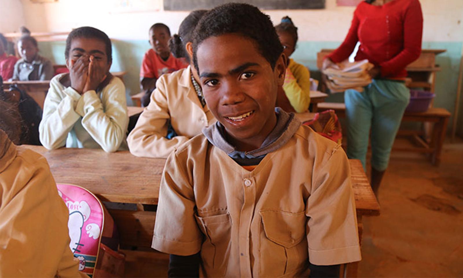 Banque-Mondiale-Madagascar
