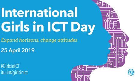 GIrls-ICT-Day