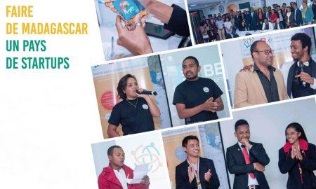 100startups.co 2019 : 10 startups sélectionnées !