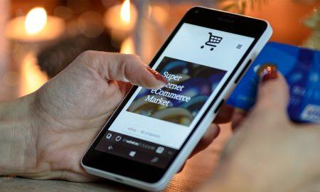 Le Wallet permet à Mercialys de capitaliser sur la data et le parcours client