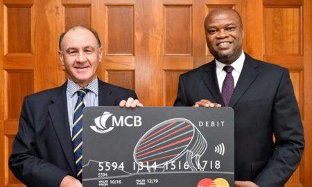 MCB Capital Markets : financement de 45 millions d'euros pour Teyliom International
