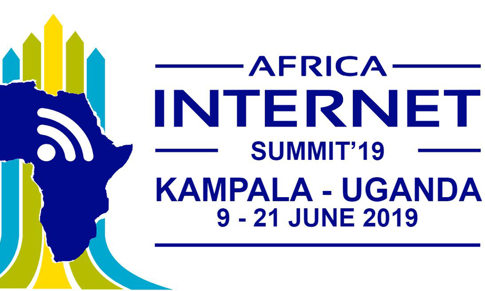 African Internet Summit