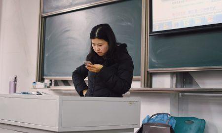 Rise Up : l'application mobile pour lutter contre le harcèlement à l'école