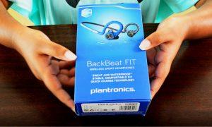 BackBeat-Fit-Plantronics