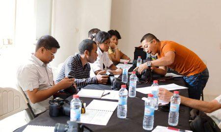 Ymagoo Project introduit le scan 2D et 3D à Madagascar
