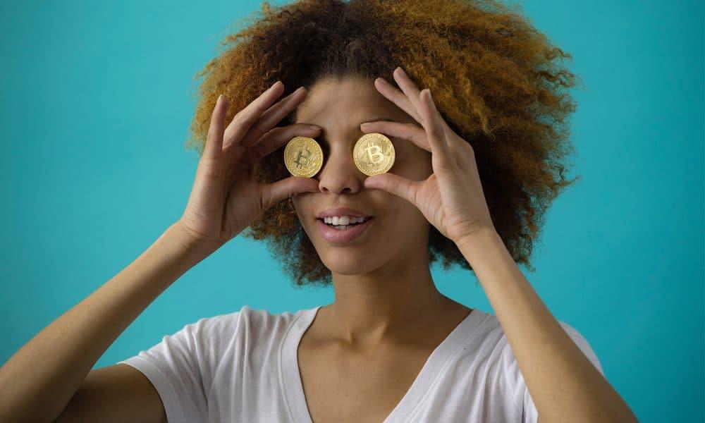 DIGYCODE exporte ses services d'achat de bitcoins à La Réunion