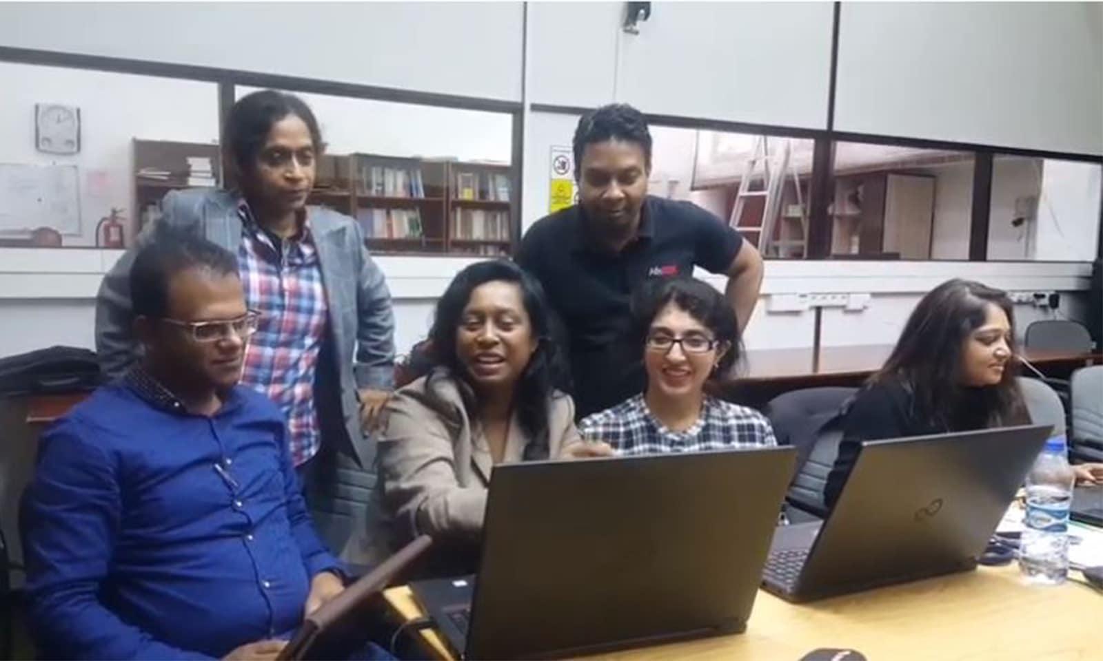 Formation : Réaliser une vidéo pédagogique à partir de son smartphone