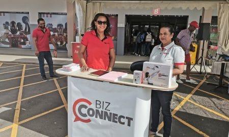 BizConnect : Emtel lance une offre tout-en-un pour les PME