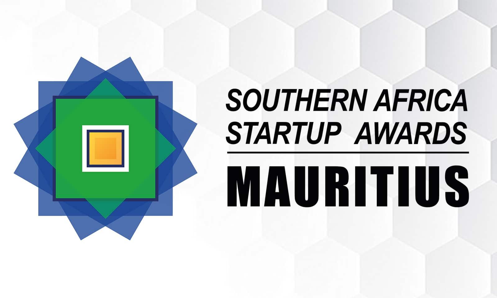InnovTech 2019 : Retour de la 2édition du SASA Mauritius