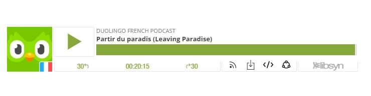 Duolingo-Podcast-Leaving-Paradise